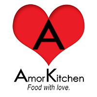 Amor Kitchen
